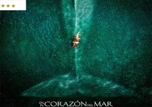 criticaEnElCorazonDelMar-Interior