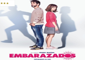 criticaEmbarazados-Interior
